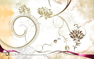Previous: Colorful flower vector