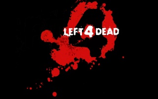 Left for Dead 1 wallpapers and stock photos