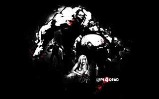 Previous: Left for Dead 2