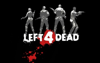 Left for Dead 4 wallpapers and stock photos
