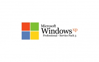 Previous: WinXP Modern WHT