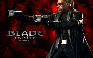 Blade mit Gewehren wallpapers and stock photos