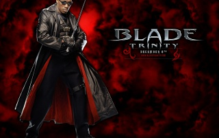 Blade with sword wallpapers and stock photos