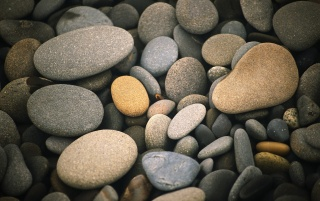 Various pebbles wallpapers and stock photos