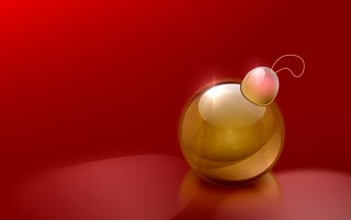 Nice golden globe wallpapers and stock photos