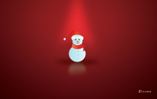 Baby Snowman wallpapers and stock photos