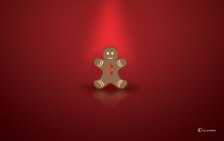 Christmas cookie wallpapers and stock photos