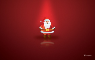 Santa Clause wallpapers and stock photos