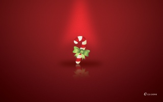 Christmas candy wallpapers and stock photos