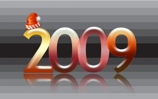new_year_by_16 wallpapers and stock photos