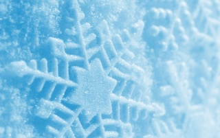 Xmas snowflake wallpapers and stock photos