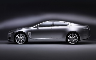 XF silver side wallpapers and stock photos