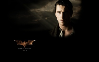 Batman begins man wallpapers and stock photos