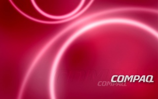 COMPAQ pink wallpapers and stock photos