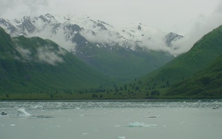 Alaska Paisaje wallpapers and stock photos