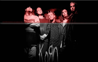 koRn - Wallpaer wallpapers and stock photos