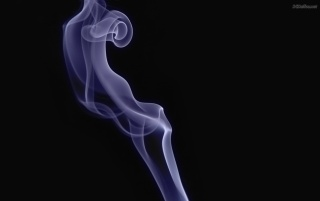 Vertical smoke wallpapers and stock photos