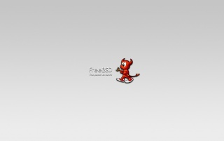 FreeBSD 6 gris wallpapers and stock photos