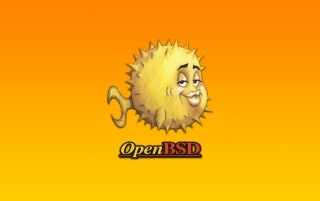 OpenBSD fish wallpapers and stock photos