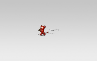 FreeBSD gris wallpapers and stock photos