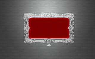 Red painting wallpapers and stock photos