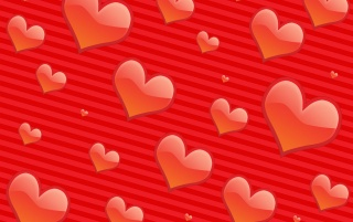 Hearts and Stripes wallpapers and stock photos