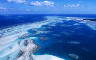 Torres Strait Islands wallpapers and stock photos