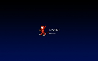 FreeBSD red wallpapers and stock photos