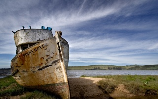 Point Reyes wallpapers and stock photos