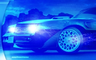 Trans Am Linke wallpapers and stock photos
