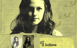 Previous: Bella Swan 2
