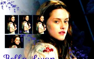Bella Swan wallpapers and stock photos