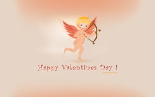 Previous: Cupidon love
