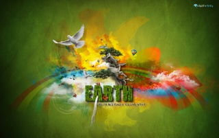 Earth Wallpaper wallpapers and stock photos