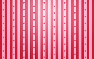 Valentine Stripes wallpapers and stock photos