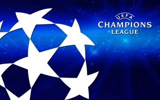 Champions league wallpapers and stock photos