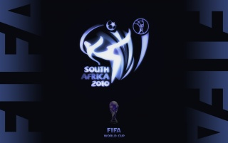 World Cup Blue wallpapers and stock photos