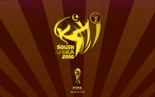 Previous: World Cup Gold 2