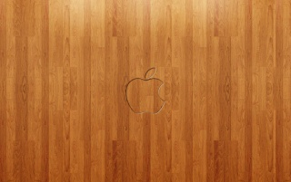 Wooden Logo wallpapers and stock photos
