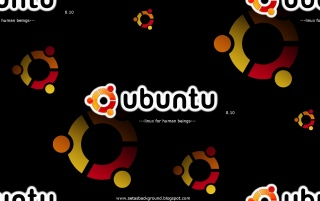 Calebrating Ubuntu! wallpapers and stock photos