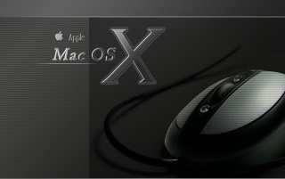 Mac OS and mouse wallpapers and stock photos