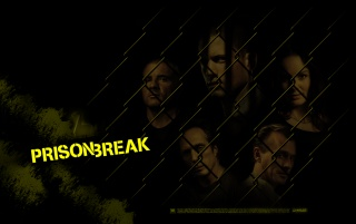 Prison Break wallpapers and stock photos