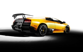 Next: LP 670 rear