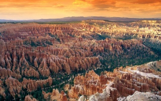 Bryce Canyon wallpapers and stock photos