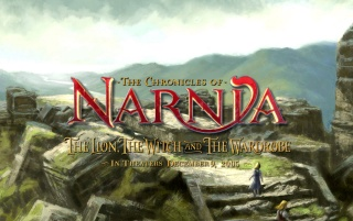 Narnia rocks wallpapers and stock photos