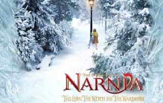 Narnia winter wallpapers and stock photos