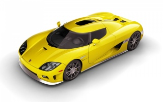 Koenigsegg top wallpapers and stock photos