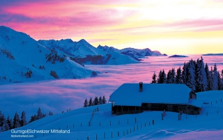 Schweizer Mitteland wallpapers and stock photos