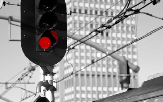 Red light wallpapers and stock photos