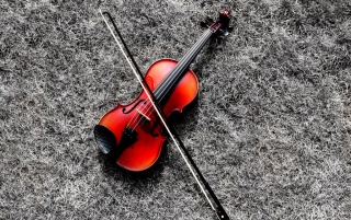 Red instrument wallpapers and stock photos